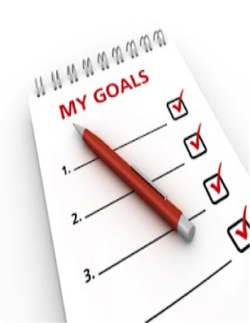 Goal-Setting: Learn to Set Clear and Effective Goals
